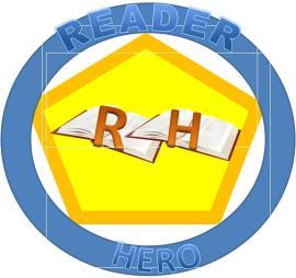 ReaderHero
